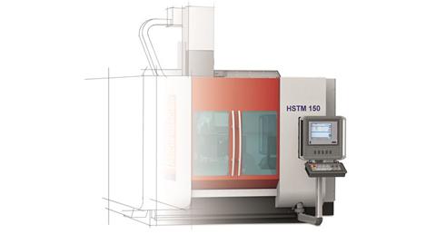 Innocept engineering industrie produktdesign for Produktdesign fh