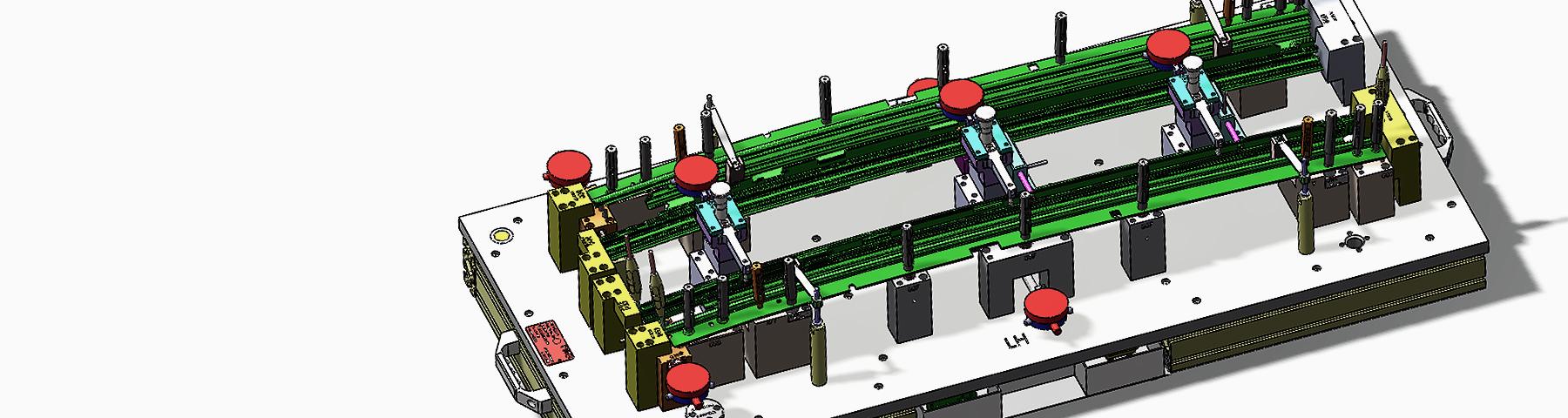 innocept engineering pr flehre aluminium stanzbiegeprofil. Black Bedroom Furniture Sets. Home Design Ideas